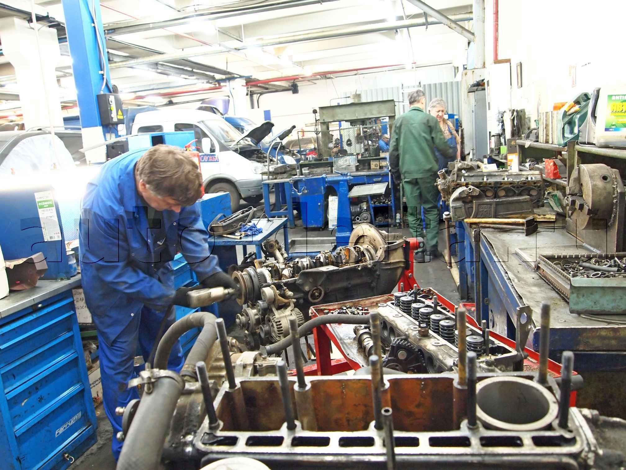 Двойной выхлоп на 2,5 литровых двигателях Camry v50