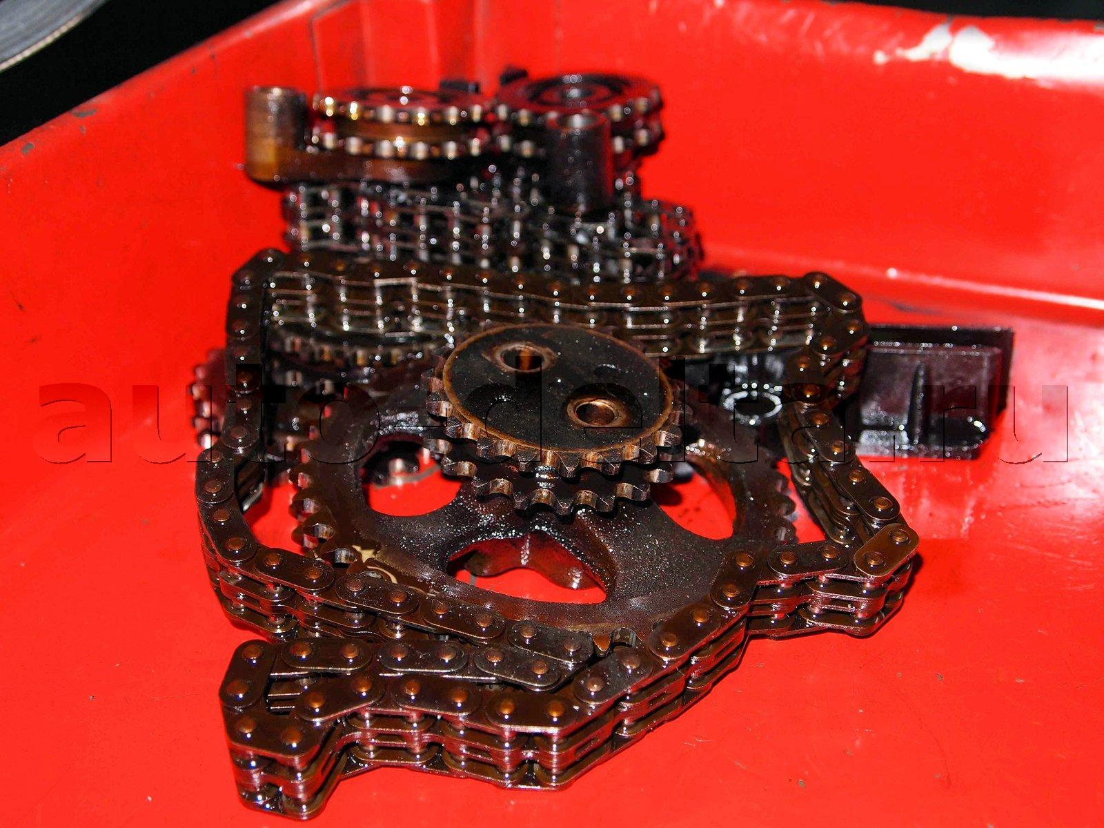 инструкция по ремонту и эксплуатации газель двигатель 406