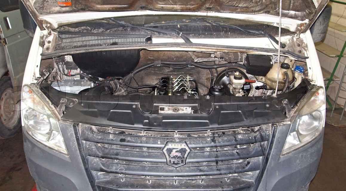 Материалы за Июль 2011 года Motorhelpru диагностика и